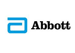 www.es.abbott