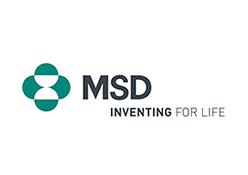 www.msdsalud.es