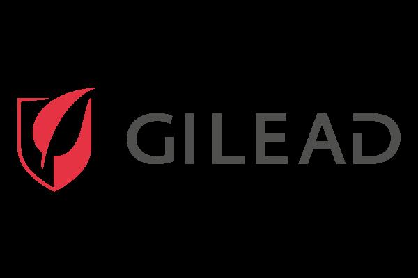 www.gilead.com