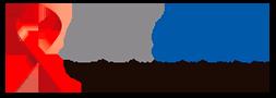 SEISIDA · Sociedad Española Interdisciplinaria del SIDA Logo