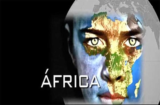 ninos-sin-vih-en-africa