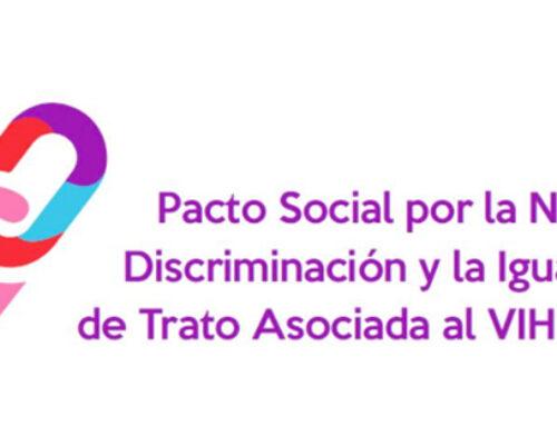Igualdad de trato y no discriminación